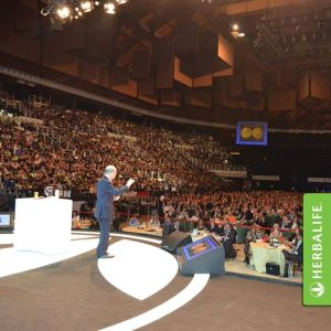 2014 Italian Summit Bologna
