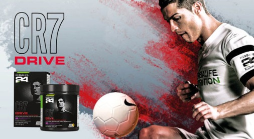CR7_Product_Page_Image