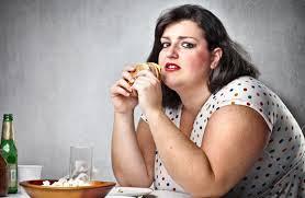 stress eating1
