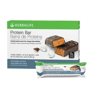 0290_proteinbar_chocolatecoconut_us