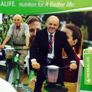 David-Heber-and-Steve-Henig-power-blanders-for-Herbalife[1]