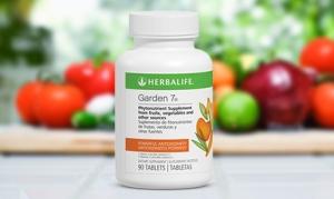 Garden7_standard