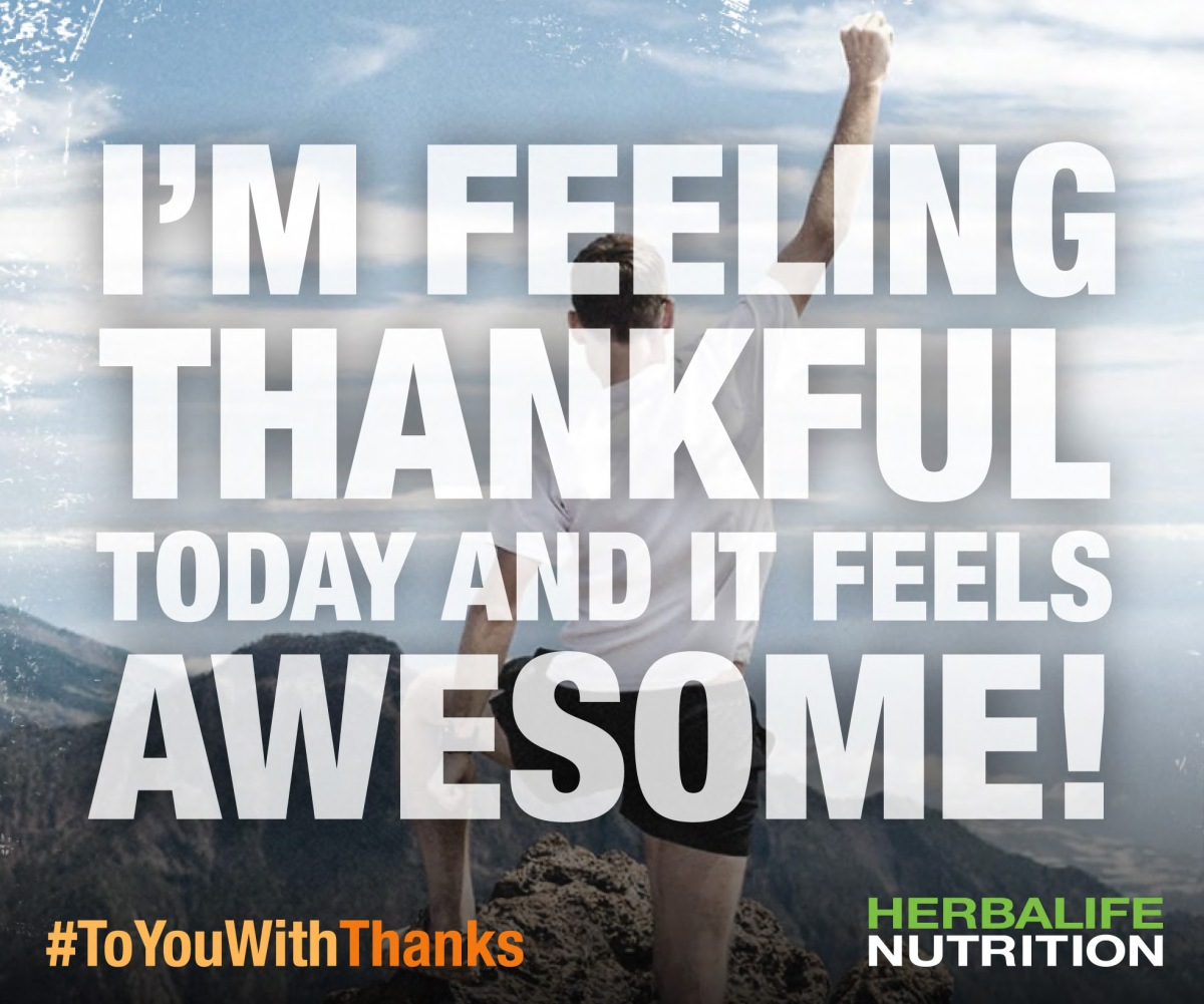 herbalife thankyou quotes sasa s herb a life nutrition and share this