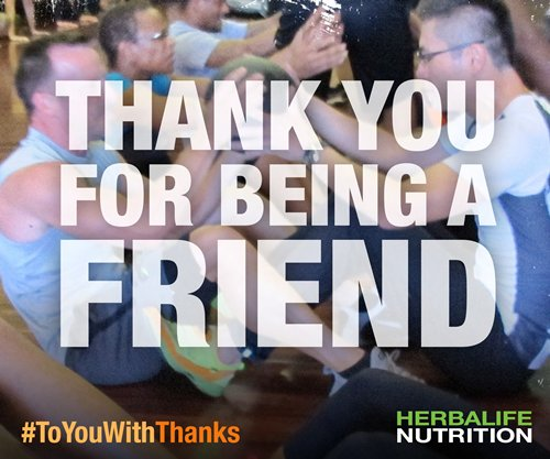 Herbalife-ThankYou-Quotes-3