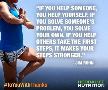 Herbalife-ThankYou-Quotes-9