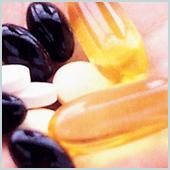 vm_vitamins_image
