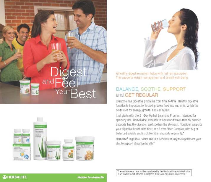 2014_DigestiveHealth_MiniBrochure_USEN_Seite_1