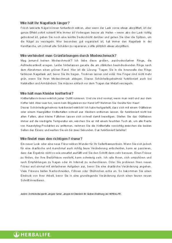 02_2016_Schoenheitsgeheimnisse_Seite_2