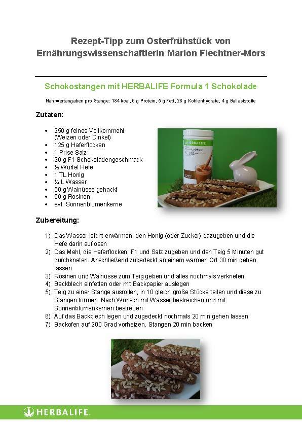 DEU Rezept-Schokostangen_final