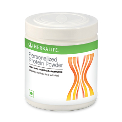 formula3_personalized_protein_powder