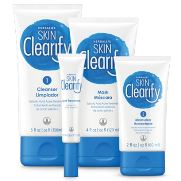 0892_clearify_skin_kit_us