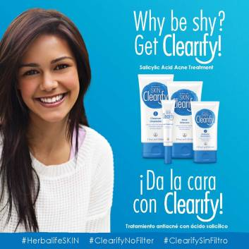 skin_clearify_acne_regimen_card_us_seite_1